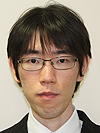 松本紘幸先生