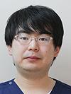 小野裕司先生