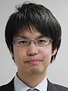 吉村誠一郎先生