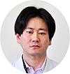 棚橋仁先生