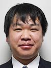 川村直生先生